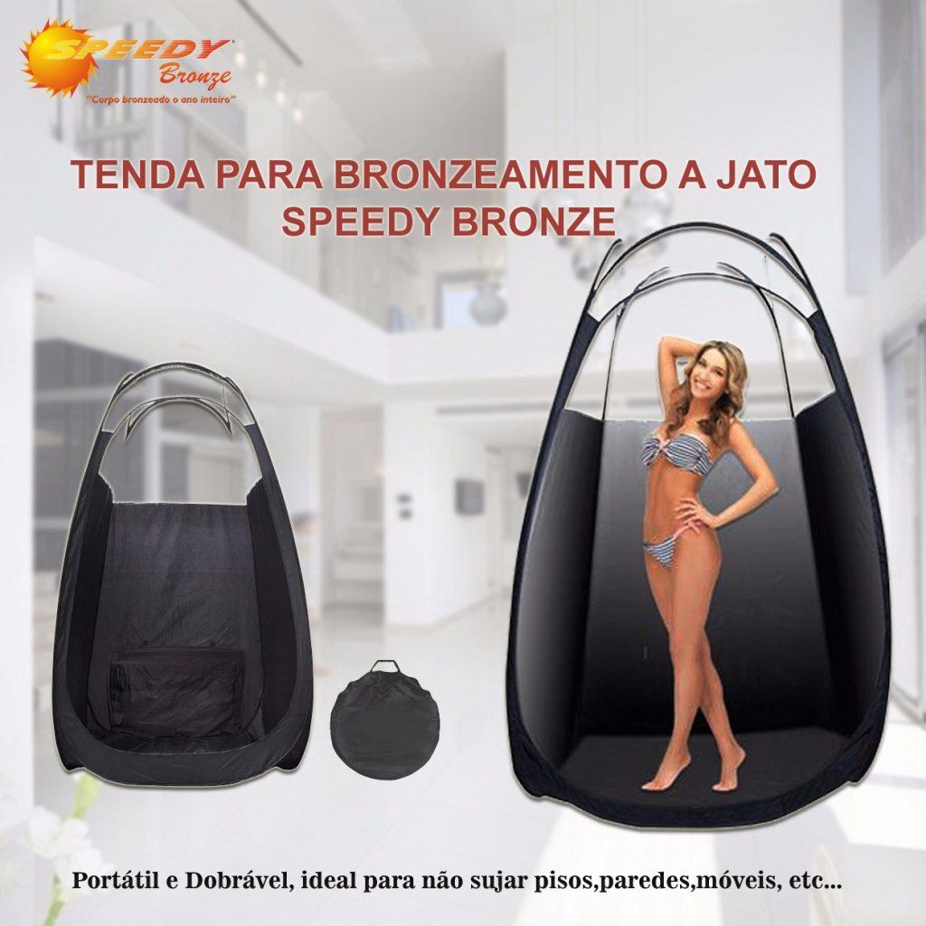 tenda-para-bronzeamento-a-jato-artificial-natural-comprar-online-speedy-bronze-1
