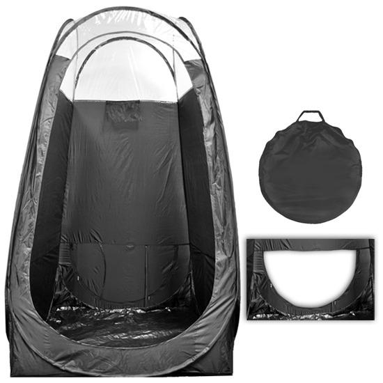 tenda-para-bronzeamento-a-jato-artificial-natural-comprar-online-speedy-bronze-3