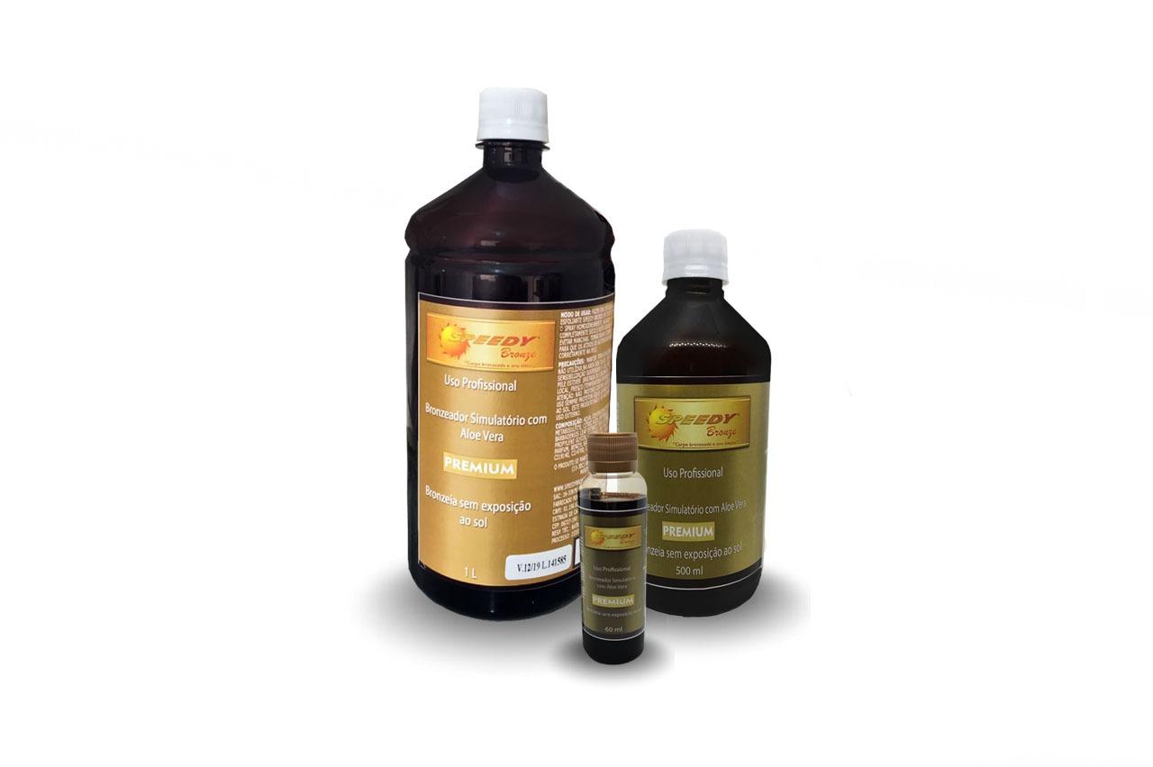 liquidos-para-bronzeamento-a-jato-speedy-bronze