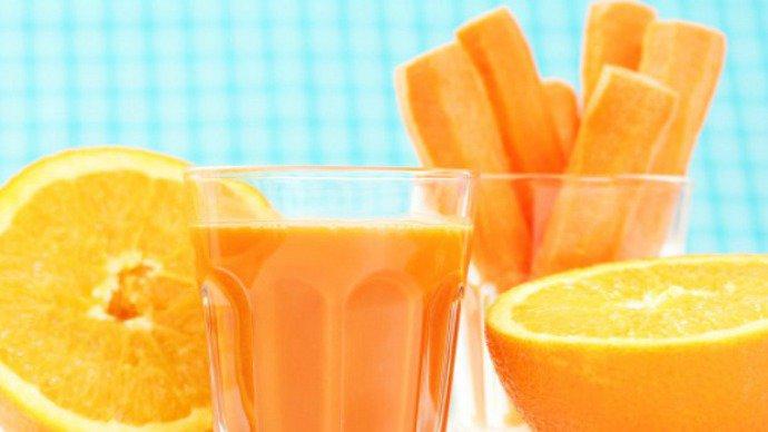 cenoura-e-laranja