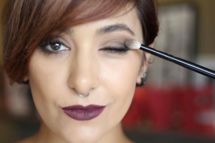 15 dicas de ouro para você melhorar sua maquiagem – Revista Donna