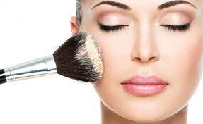 5 Dicas de maquiagem