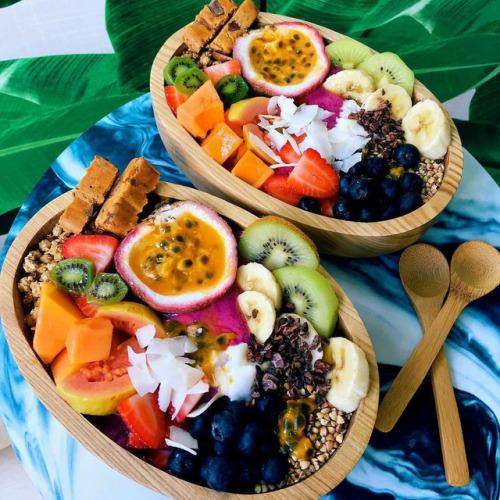 15 alimentos que ajudam a prolongar o bronzeado